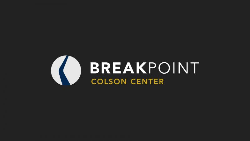 BreakPoint Social Image
